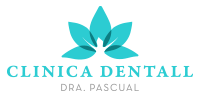 Clínica Dentall