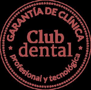Garantía de Clínica, el mayor grupo de dentistas unidos por un mismo fin, dar calidad y servicio a los pacientes