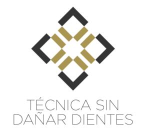 Logo_Técnica Sin Dañar Dientes