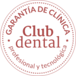 dentistas en las rozas Club Dental - Garantía de Clínica