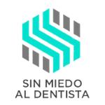 dentista en las rozas sin miedo al dentista