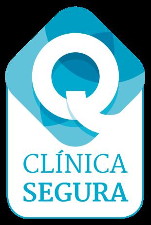 clinica segura en las rozas