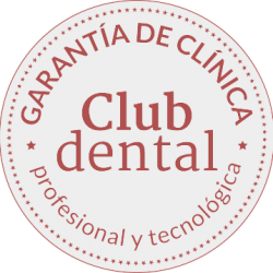 Club-Dental-con-fondo.png